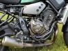 Test-Yamaha-XSR-700- (21)