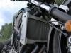 Test-Yamaha-XSR-700- (24)