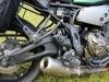 Test-Yamaha-XSR-700- (26)