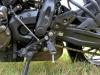 Test-Yamaha-XSR-700- (31)