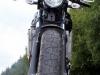 Test-Yamaha-XSR-700- (33)