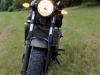 Test-Yamaha-XSR-700- (34)