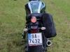 Test-Yamaha-XSR-700- (37)