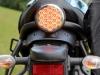 Test-Yamaha-XSR-700- (38)