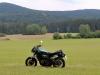 Test-Yamaha-XSR-700- (39)