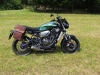 Test-Yamaha-XSR-700- (4)