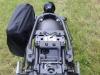Test-Yamaha-XSR-700- (41)
