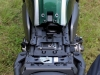 Test-Yamaha-XSR-700- (42)