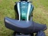 Test-Yamaha-XSR-700- (43)