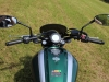 Test-Yamaha-XSR-700- (8)