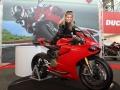 2_motocykl_miss-iveta-vitova