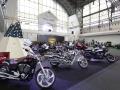 3_motocykl_stredni-hala
