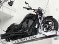 5_motocykl_moto
