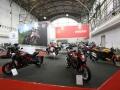 6_motocykl_stredni-hala1