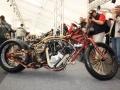 7_motocykl_bohemian-custom-bike