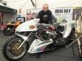 8_motocykl_dragster_ota-knebl