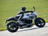 P90232536_highRes_the-new-bmw-r-ninet-