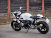 P90232633_highRes_the-new-bmw-r-ninet-