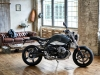 P90232708_highRes_the-new-bmw-r-ninet-