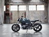 P90232711_highRes_the-new-bmw-r-ninet-