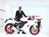 Ducati-SuperSport-01