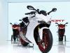 Ducati-SuperSport-02