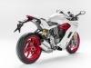 Ducati-SuperSport-03