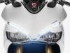 Ducati-SuperSport-05
