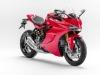 Ducati-SuperSport-06