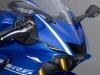 2017-Yamaha-YZF-R6-EU-Race-Blu-Detail-002