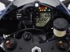 2017-Yamaha-YZF-R6-EU-Race-Blu-Detail-003