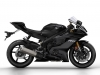 2017-Yamaha-YZF-R6-EU-Tech-Black-Studio-002