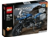 LEGO-Technic-BMW-R-1200-GS-Adventure- (1)