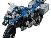 LEGO-Technic-BMW-R-1200-GS-Adventure- (2)