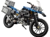 LEGO-Technic-BMW-R-1200-GS-Adventure- (3)