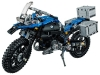 LEGO-Technic-BMW-R-1200-GS-Adventure- (4)
