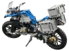 LEGO-Technic-BMW-R-1200-GS-Adventure- (5)