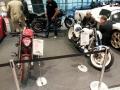 retro-classic-stuttgart-motorky-01