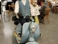 retro-classic-stuttgart-motorky-02