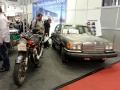 retro-classic-stuttgart-motorky-03