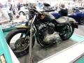 retro-classic-stuttgart-motorky-04