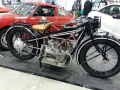 retro-classic-stuttgart-motorky-05