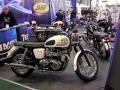 retro-classic-stuttgart-motorky-06