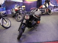 retro-classic-stuttgart-motorky-07
