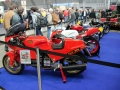 retro-classic-stuttgart-motorky-10