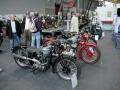 retro-classic-stuttgart-motorky-11