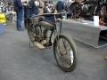 retro-classic-stuttgart-motorky-12