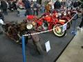 retro-classic-stuttgart-motorky-13