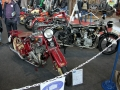 retro-classic-stuttgart-motorky-14