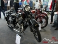 retro-classic-stuttgart-motorky-15